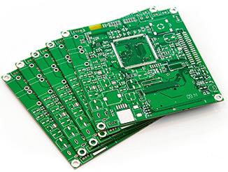 printed circuit board basics circuitwala rh circuitwala com printed wiring board design printed wiring board design