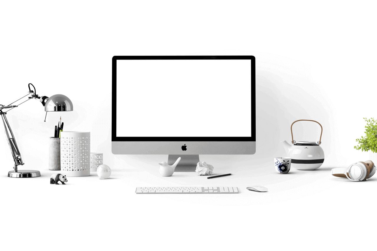 Home | CircuitWala | online Printed Circuit Board